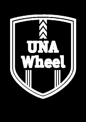 UNA WHEEL Электроприставка
