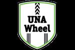 UNA WHEEL Электроприставка unawheel