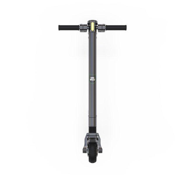 UNAwheel Mini Active для активных кресел-колясок