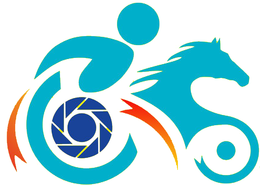Официальный представитель Электроприставка UNAwheel, ScooterWheel, Коляски Kinesis
