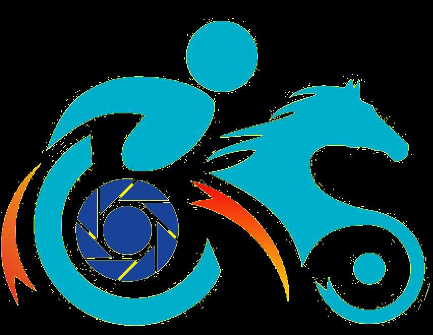 Официальный представитель UNA WHEEL Электроприставка unawheel Кресла-коляски  Ottobock Kuschall