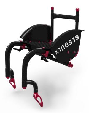 KINESIS K1